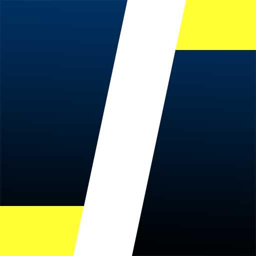 tradingkeun logo