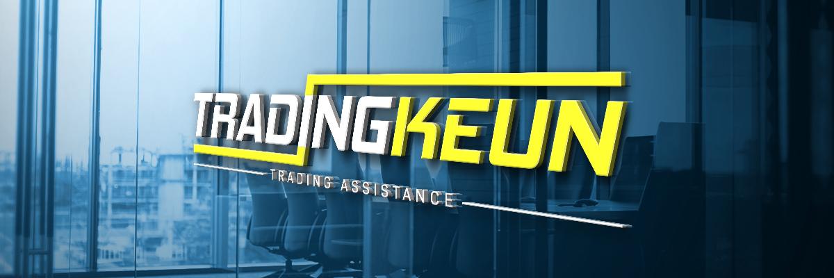 About Us Tradingkeun